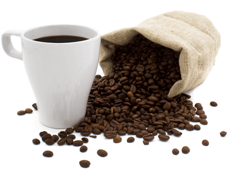 Mosaic кофе самара
